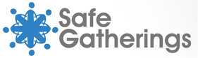 Safe Gatherings